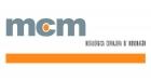 MCM Metalúrgica Cerrajera de Mondragón